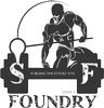 Sidney Foundry, LLC