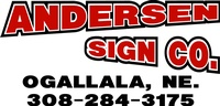 Andersen Sign Company