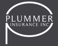 Plummer Insurance, Inc.