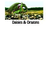 Daisies & Dragons