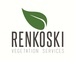 Renkoski Vegetation Services