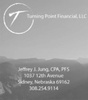 Turning Point Financial, LLC