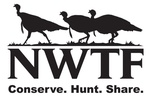 NWTF Cheyenne County Boss Gobblers