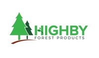 Highby Forest Products