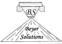 Beyer Solutions, LLC