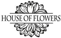 House of Flowers*