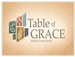 Table of Grace*