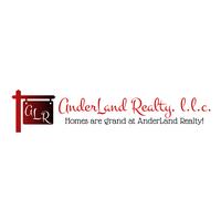 Anderland Realty, L.L.C.