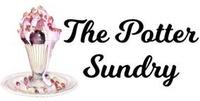 The Potter Sundry