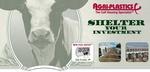 Agri-Plastics USA, LLC