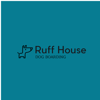 Ruff House Boarding