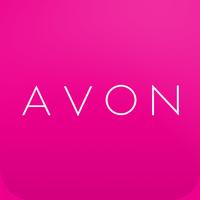 Avon - Julie Matthews, Independent Sales Representative