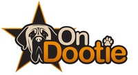 On Dootie, LLC