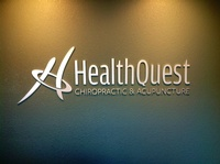 HealthQuest Chiropractic & Acupuncture