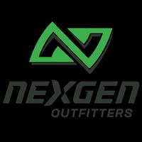Nexgen Outfitters LLC