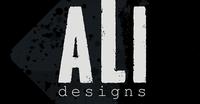Ali Designs