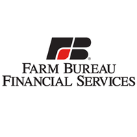Farm Bureau Financial Services - Matthew Wallace