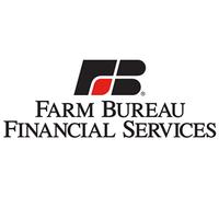 Farm Bureau Financial Services - Matthew Wallace