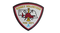 Sidney Volunteer Fire Department