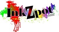 Sagebrush Ink Zpot