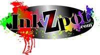 Sagebrush Ink Zpot