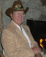 Stephen L. Wood, Author