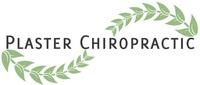 Plaster Chiropractic