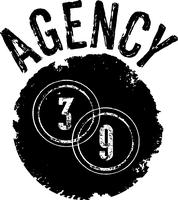Agency 39