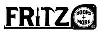 Fritz Doors & More