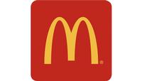McDonald's*