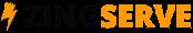 ZingServe Web Hosting