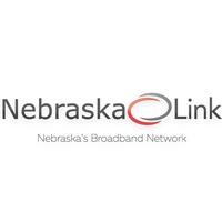 Nebraskalink, LLC