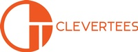 CleverTees, LLC