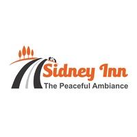 Sidney Inn