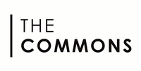 The Commons