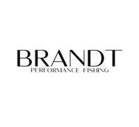 Brandt Performance