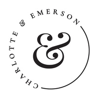 Charlotte & Emerson Boutique