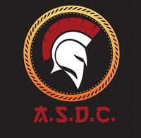 American Self Defense Concepts LLC