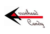 Arrowhead Candy