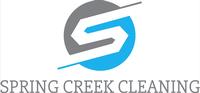 Spring Creek Cleaning LLC