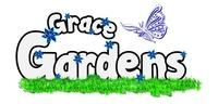 Grace Gardens Christian Preschool