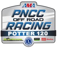 PNCC 120 Off Road Race