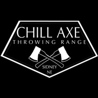 Chill Axe, LLC