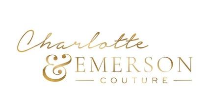 Charlotte & Emerson Couture