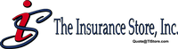 The Insurance Store, Inc