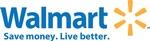 Wal-Mart Inc.