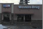 Western Drug