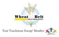 Wheat Belt Public Power District