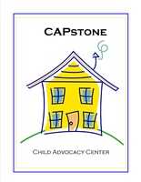 CAPstone Child Advocacy Center
