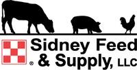 Sidney Feed and Supply LLC